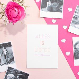 miekinvorm-kaart-alles-is-liefde