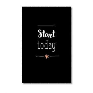 mini-kaart-miek-in-vorm-start-today