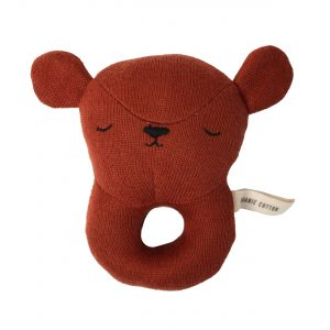 eef-lillemor-baby-rattle-grizzly