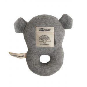 eef-lillemor-baby-rattle-koala