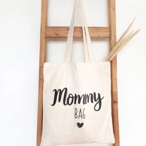 miekinvorm-tas-totebag-mommy-bag-wit