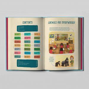 laurence-king-publishing-book-the-amazing-animal-adventure