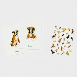 laurence-king-publishing-dogs-and-puppies-memory-game