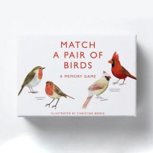 laurence-king-publishing-match-a-pair-of-birds-memory-game