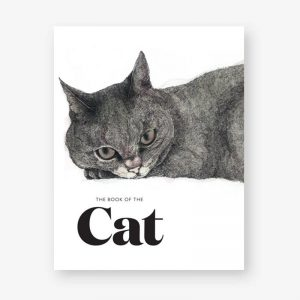 laurence-king-publishing-the-book-of-the-cat
