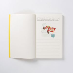 laurence-king-publishing-the-street-food-journal