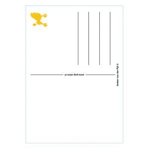 pup-store-quote-kaarten-serie-amber-van-der-pijl
