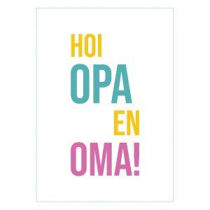 pup-store-quote-kaarten-serie-amber-van-der-pijl-hoi-opa-en-oma
