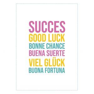 pup-store-quote-kaarten-serie-amber-van-der-pijl-succes