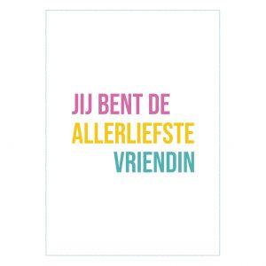 pup-store-quote-kaarten-serie-amber-van-der-pijl-jij-bent-de-allerliefste-vriendin