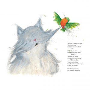 superdieren-hieperdepiep-boek-voorleesboek-adhd-lannoo