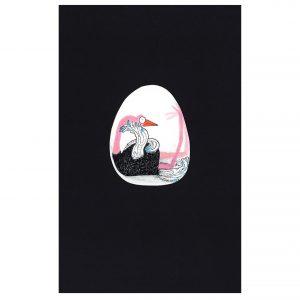kleine-struis-angst-lannoo-boek-voorleesboek-struisvogel