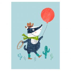 badger-verjaardag-petit-monkey