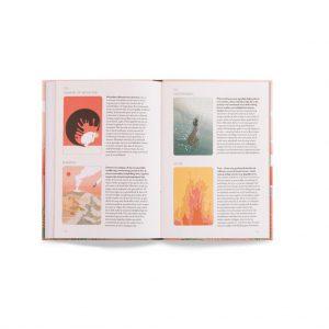 Droom-decorder-logboek-bis-publishers-boek-logboek``
