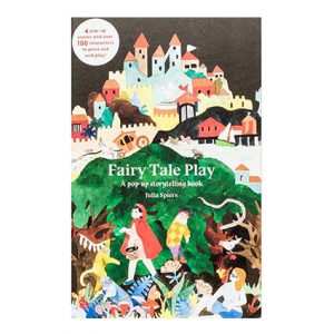Fairy-tale-play-laurence-king-publishing