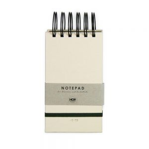 notepad-small-nude-house-of-products