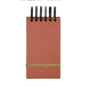 notepad-small-brick-red-house-of-products