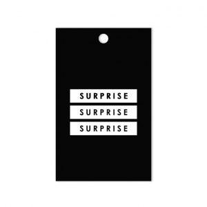 surprise-cadeau-kado-label-house-of-products