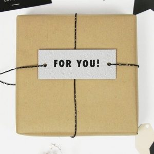 for-you-cadeau-kado-label-house-of-products