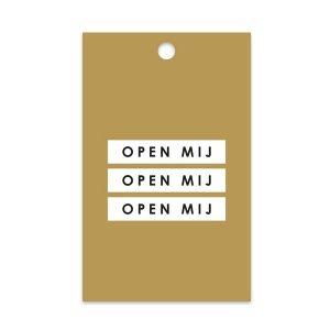 open-mij-cadeau-kado-label-house-of-products