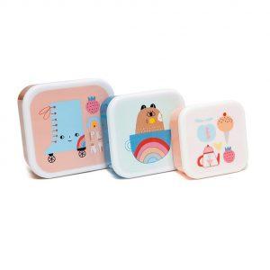Lunchbox-set-skate-boot-petit-monkey
