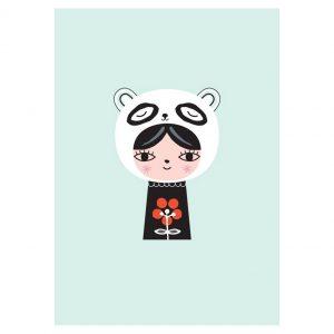 miss-panda-petit-monkey