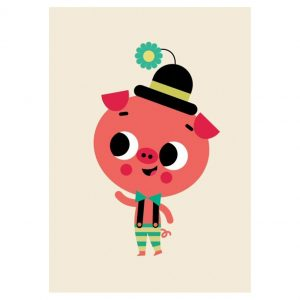 pig-petit-monky