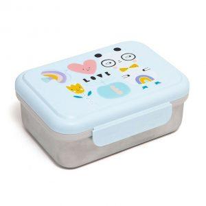 stainless-steel-lunchbox-panda-love-petit-monkey
