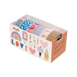 love-washi-tape-petit-monkey