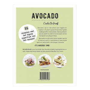 avocado-anno-culinair-carla-de-graef