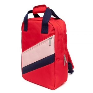 backpack-poppy-red-large-petit-monkey