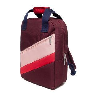 backpack-zinfandel-large-petit-monkey