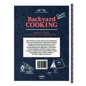 backyard-cooking-mireille-van-elst-arno-van-elst-uitgeverij-snor