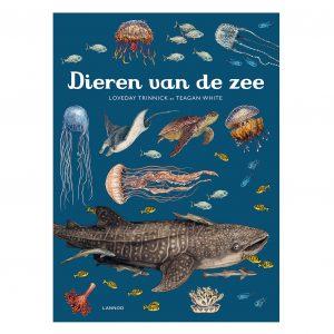 dieren-van-de-zee-lannoo-loveday-trinick-teagan-white