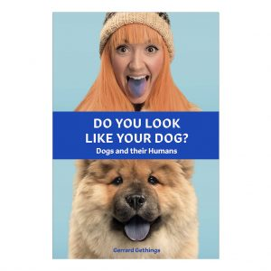 do-you-look-like-your-dog-book-laurence-king-publishing-book