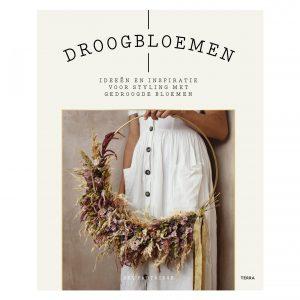droog-bloemen-terra-natuur-boek