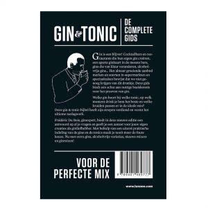gin-&-tonic-lannoo-frédéric-du-bois-isabel-boons-culinair-boek