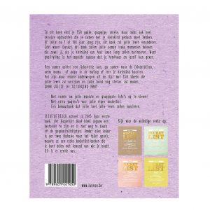 het-bucketlist-boek-voor-grootouders-elise-de-rijck-lannoo