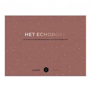 het-echoboek-lannoo-mama-baas