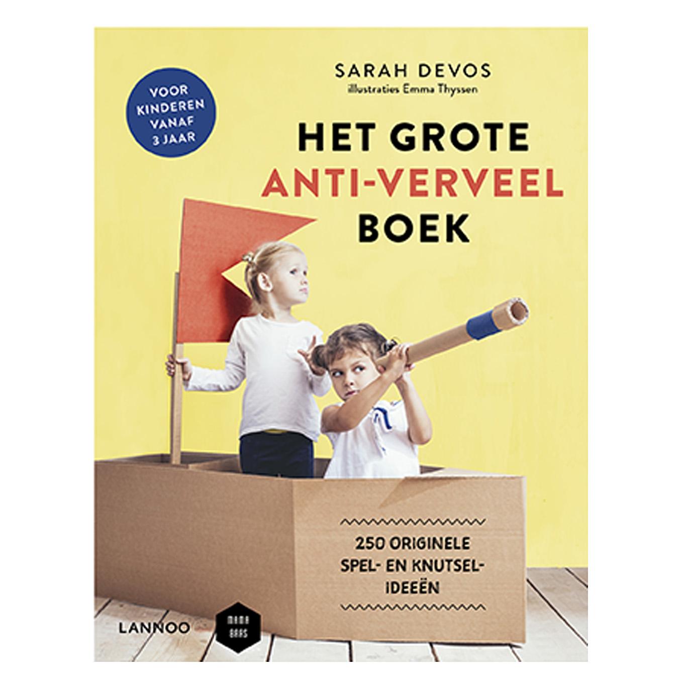 het-grote-anti-verveelboek-lannoo-sarah-devos-mama-baas-emma-thyssen