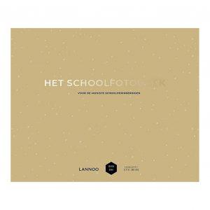 het-schoolfotoboek-lannoo-mama-baas