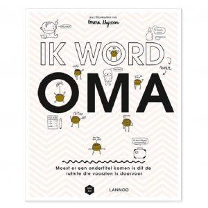 ik-word-(weer)-oma-mama-baas-lore-de-vilder-emma-thyssen-lannoo