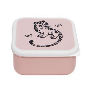 petit-monkey-black-animal-lunchbox-set-zwarte-dieren