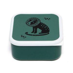 black-animals-salie-lunchbox-set-sali-zwarte-dieren-petit-animal