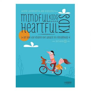 mindfulkids-heartfulkids-lannoo-george-langenberg-rob-brandsma