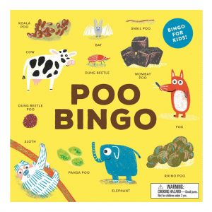 poo-bingo-laurence-king-publishing