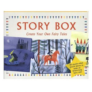 story-box-fairy-tales-laurence-king-publishing