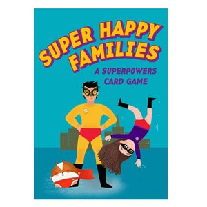 super-happy-families-laurence-king-publishing-kaart-spel