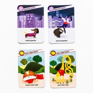 super-happy-families-laurence-king-publishing-kaart-spel