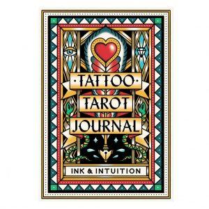 tattoo-tarot-journal-tattoo-tarot-journal-bis-publishers
